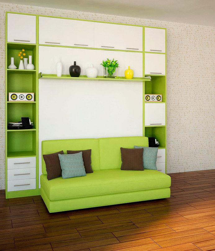 kleiderschrank bett umwandelbar foto. Black Bedroom Furniture Sets. Home Design Ideas