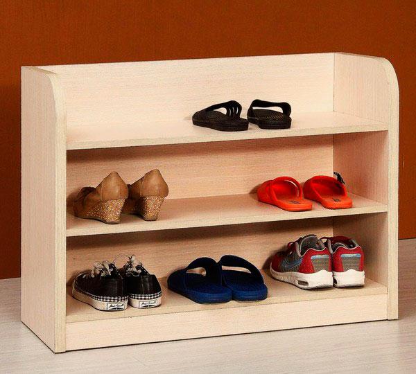 podstavka-dlya-obuvi-(1)