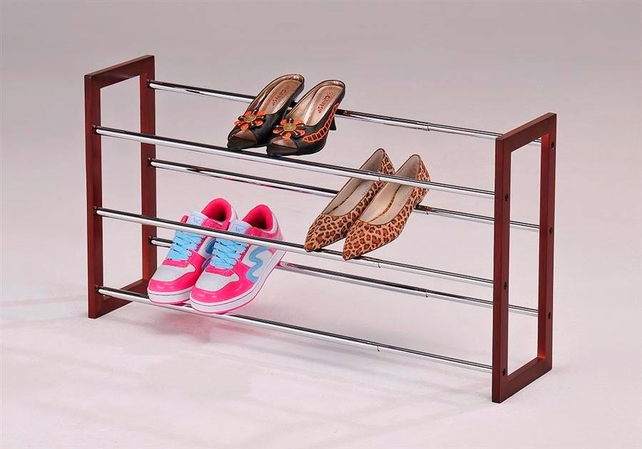 podstavka-dlya-obuvi-(11)