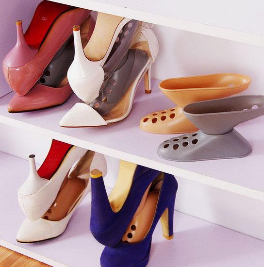 podstavka-dlya-obuvi-(12)