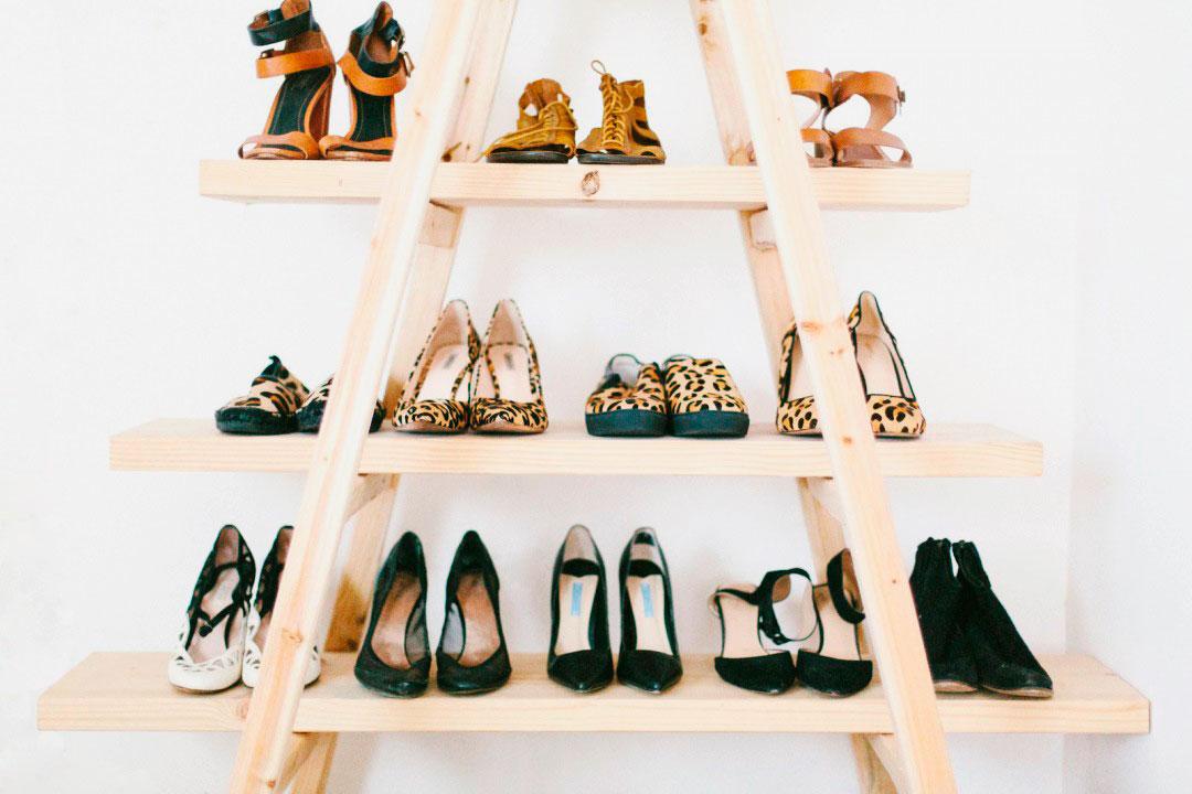 podstavka-dlya-obuvi-(14)