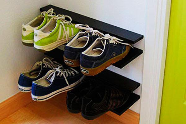 podstavka-dlya-obuvi-(16)