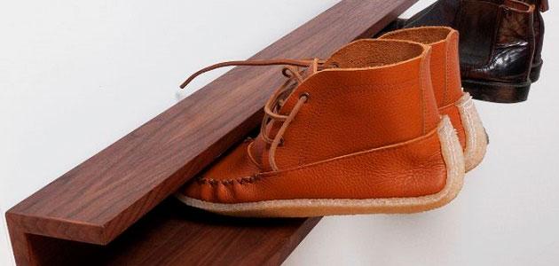 podstavka-dlya-obuvi-(17)
