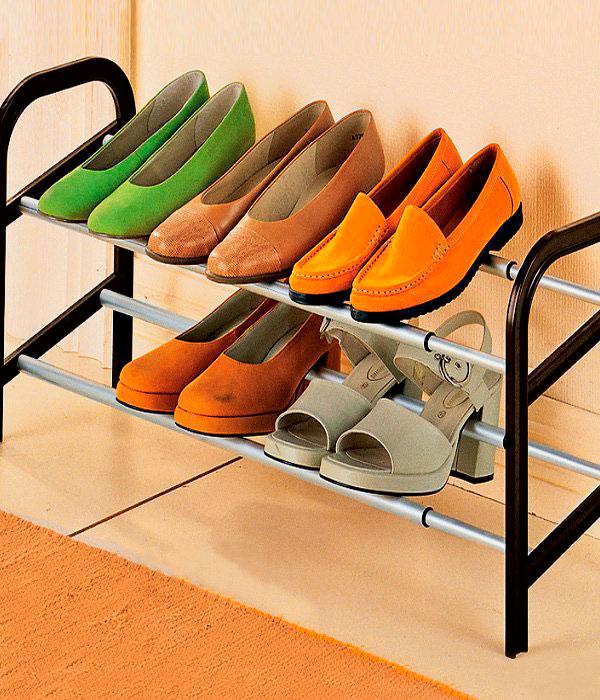 podstavka-dlya-obuvi-(3)