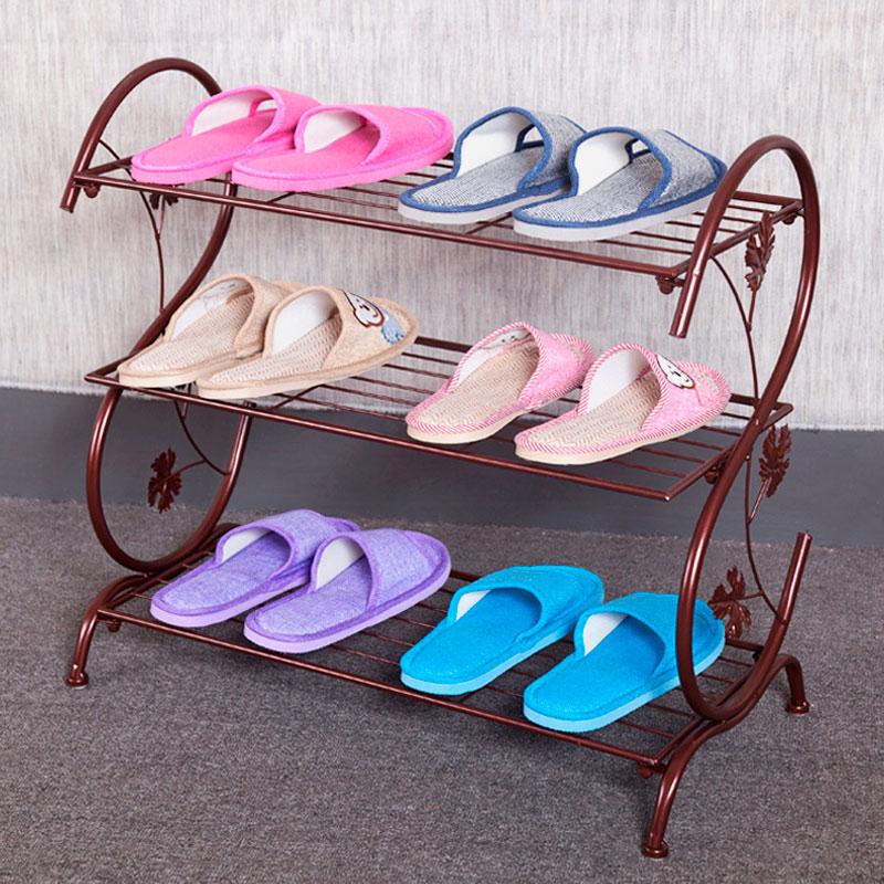 podstavka-dlya-obuvi-(34)