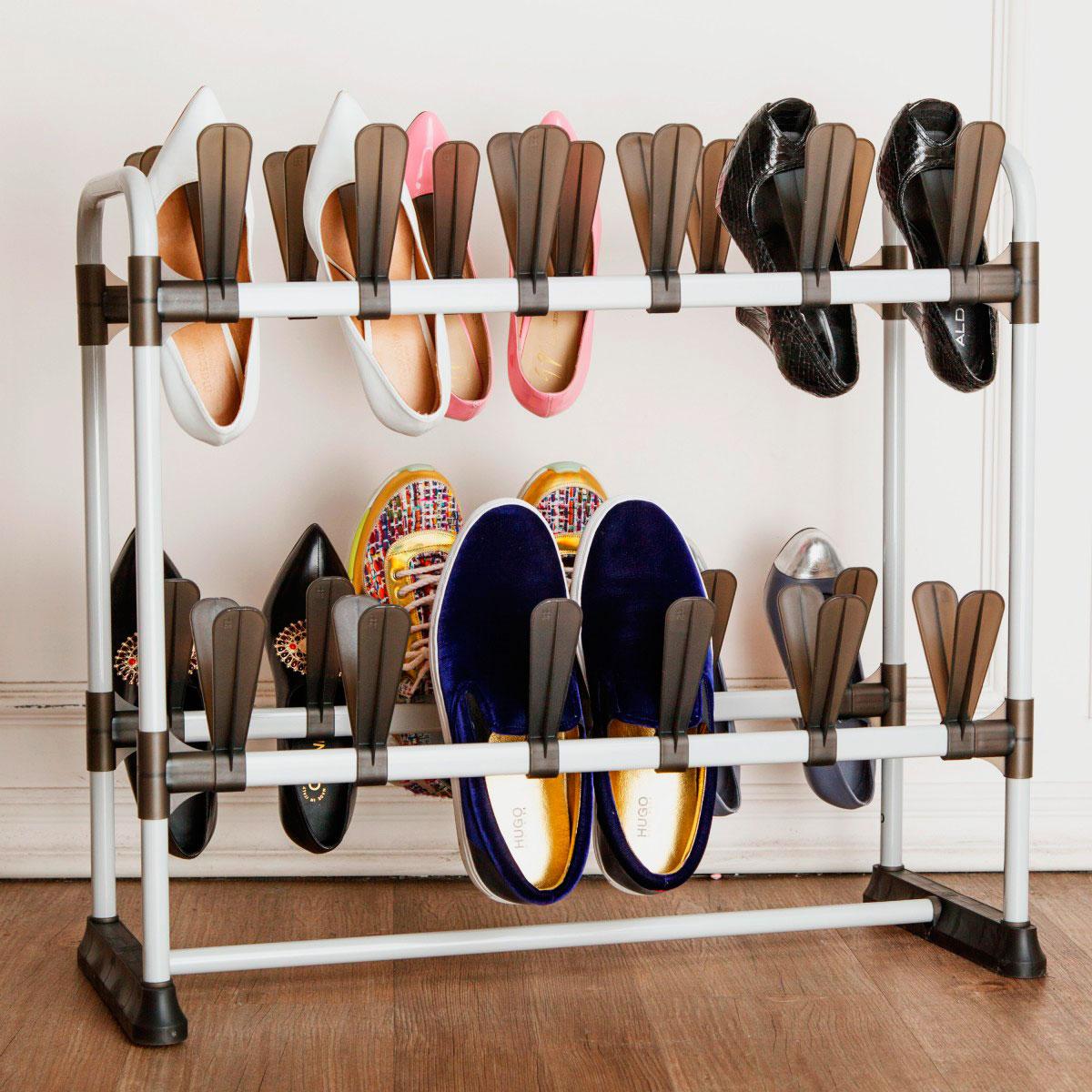 podstavka-dlya-obuvi-(8)