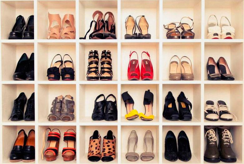 shkaf-dlya-obuvi-(30)
