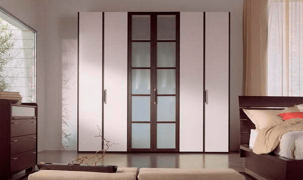 sistema-otkrytiya-dveri-shkafa-(1)