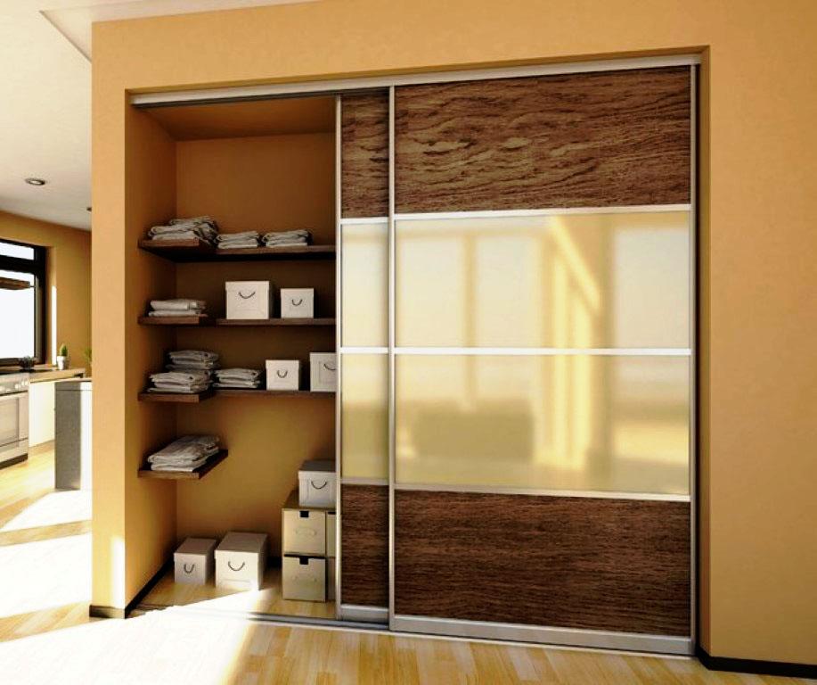 Читайте отзывы о покупке шкафов на shkaf4u.by