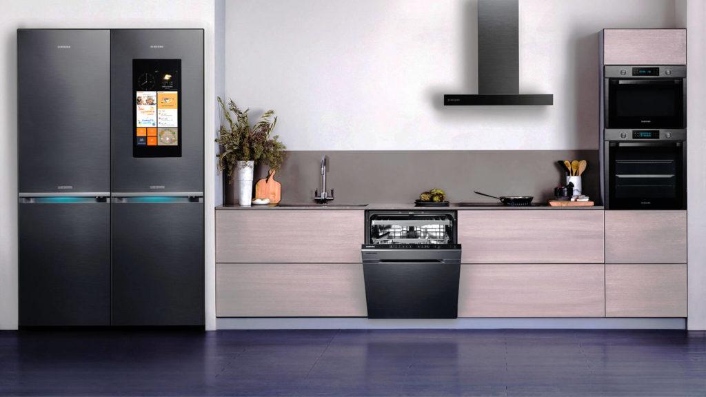 встроенная бытовая техника для кухни фото нашем интернет-магазине можете