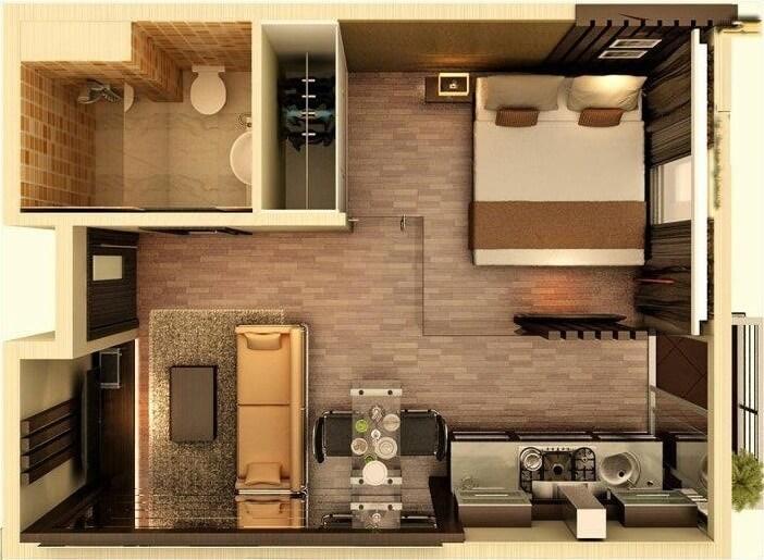 interer-kvartiry-studii (38)