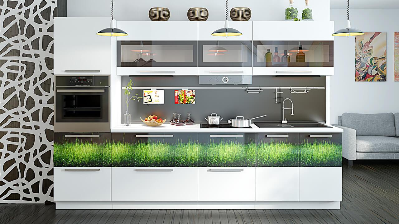 картинки для фасадов кухни нужно наполнить