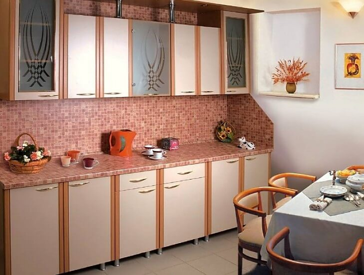 steklyannye-kuhonnye-fasady (17)