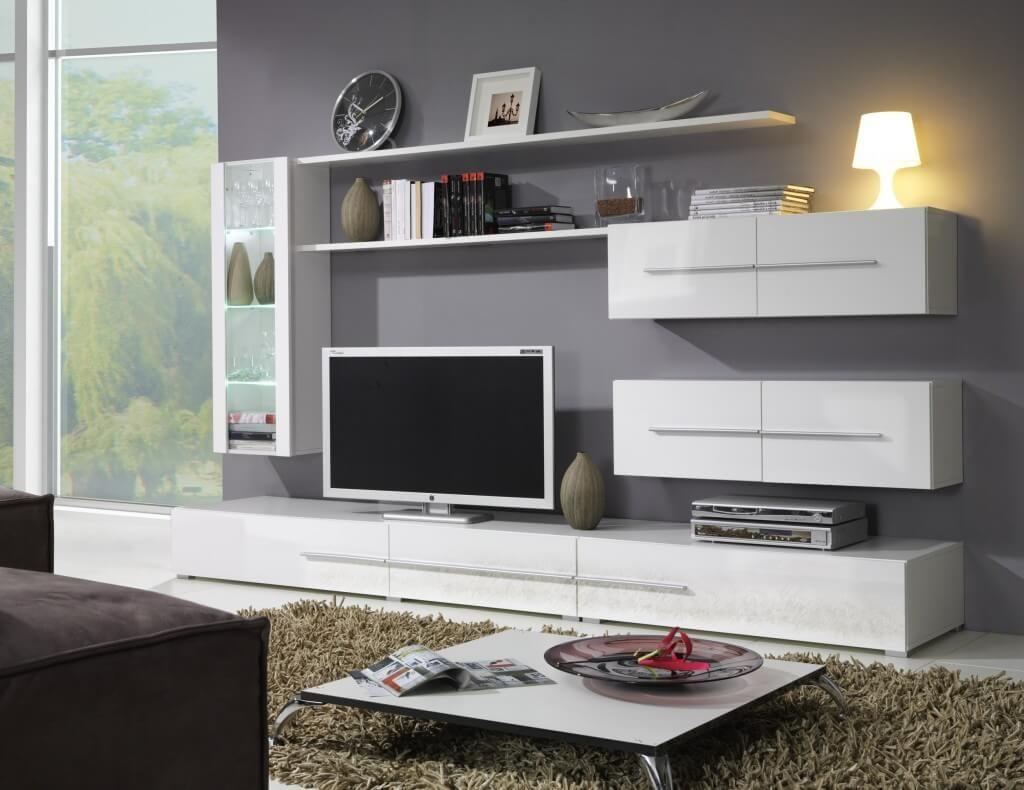 Мебель картинки в гостинную