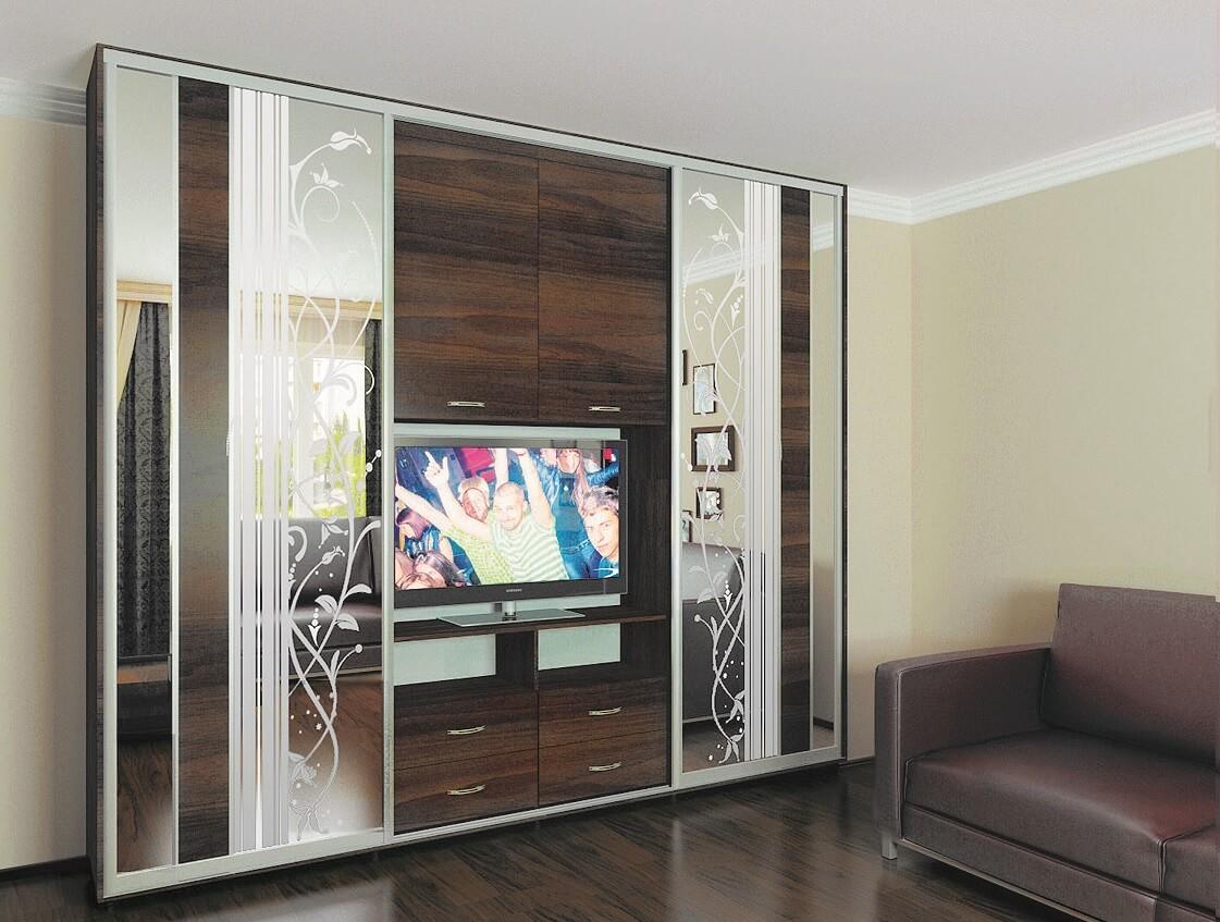shkaf-pod-televizor (10)