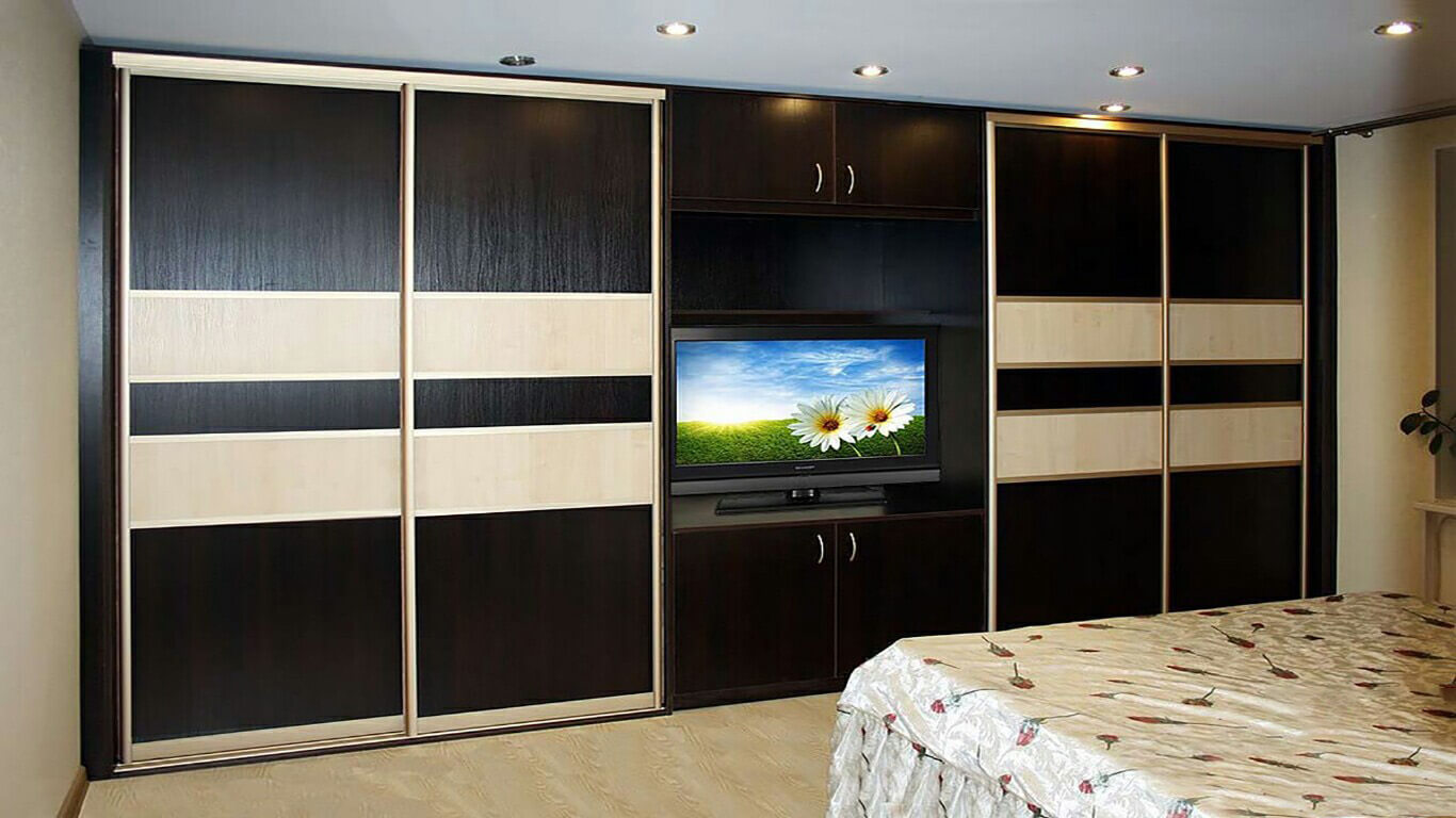 shkaf-pod-televizor (11)