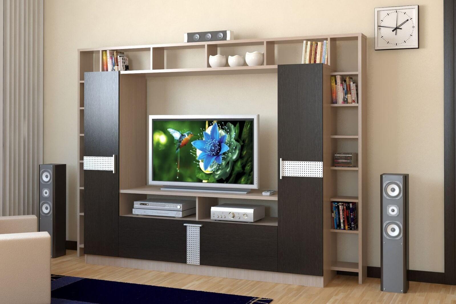 shkaf-pod-televizor (21)