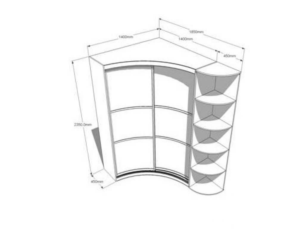 uglovoj-radiusnyj-shkaf (1)