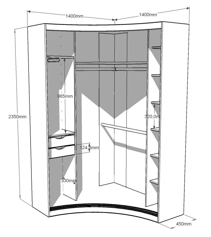 uglovoj-radiusnyj-shkaf (4)