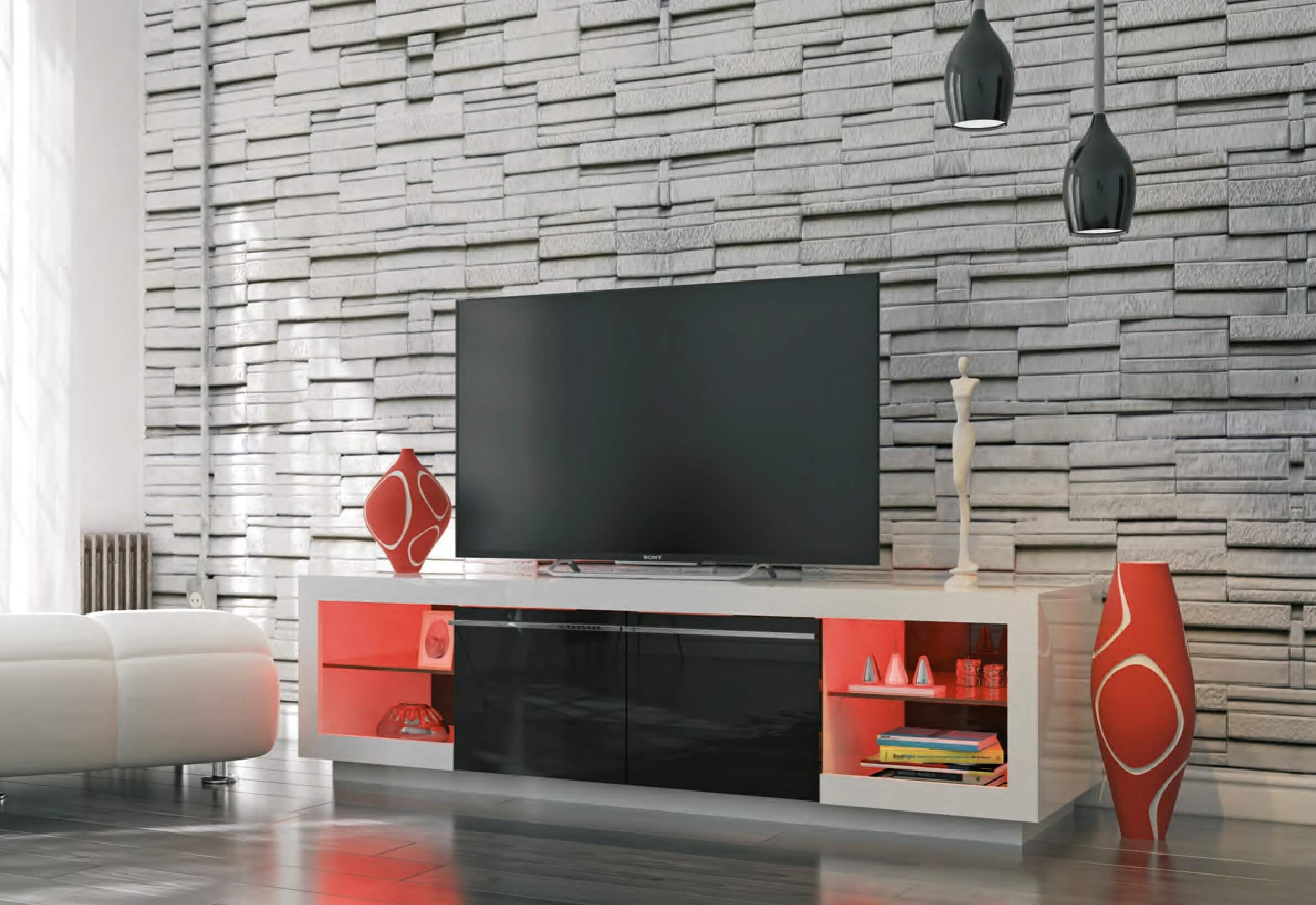 dizajnerskie-tumby-pod-televizor (1)