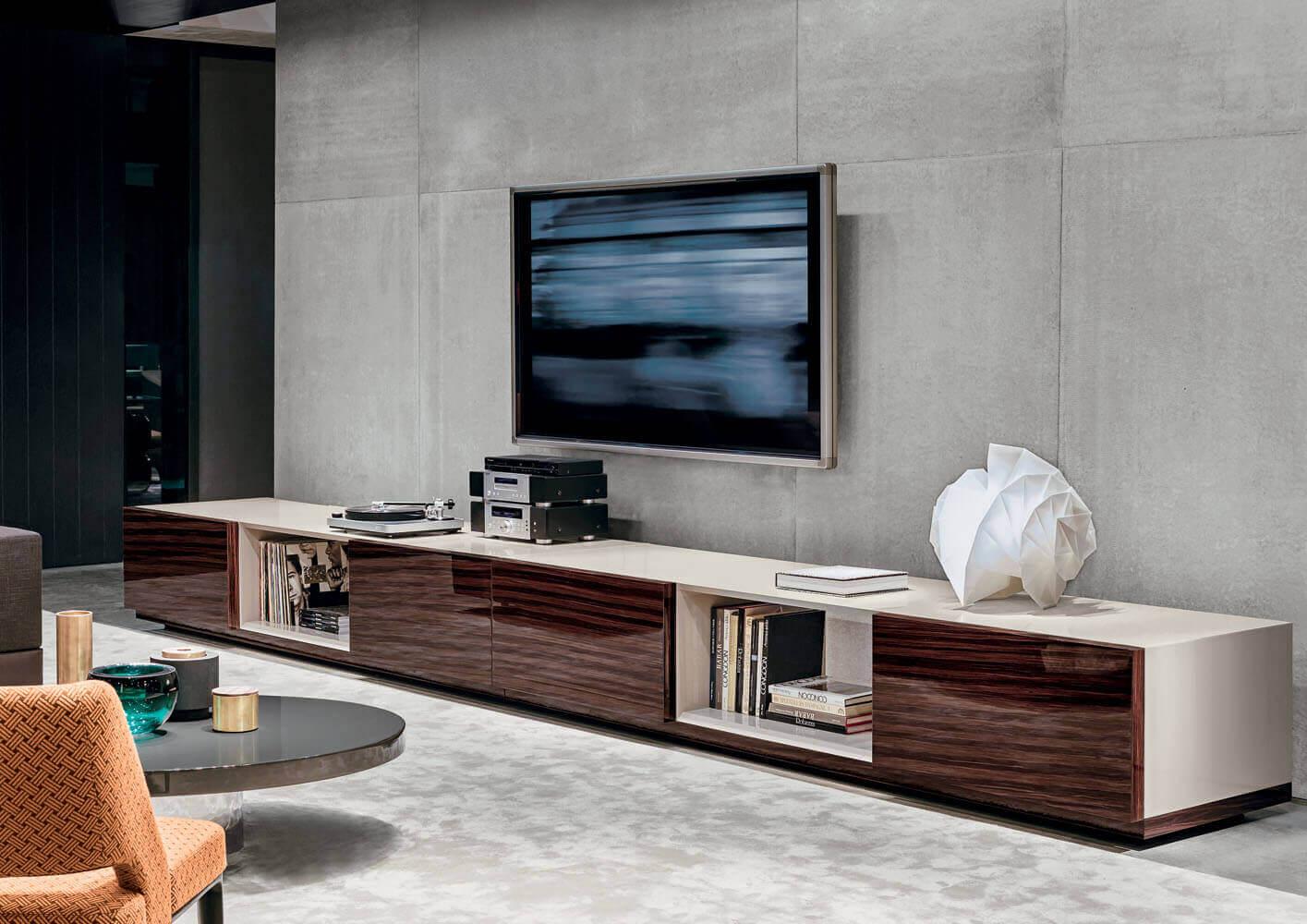 dizajnerskie-tumby-pod-televizor (13)