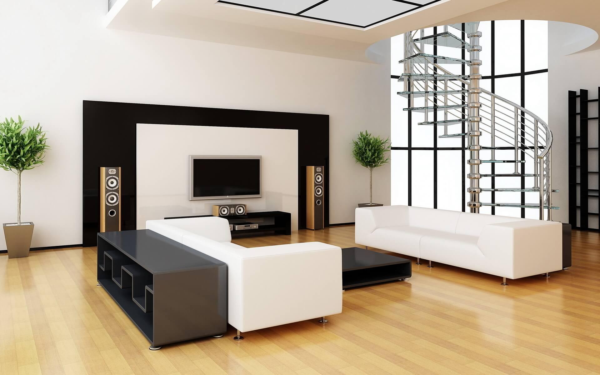 dizajnerskie-tumby-pod-televizor (15)