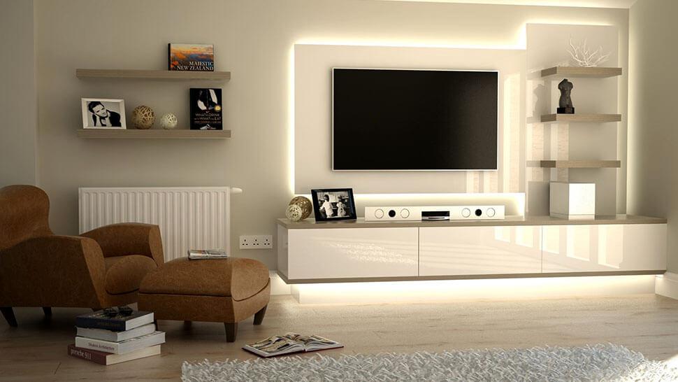 dizajnerskie-tumby-pod-televizor (16)