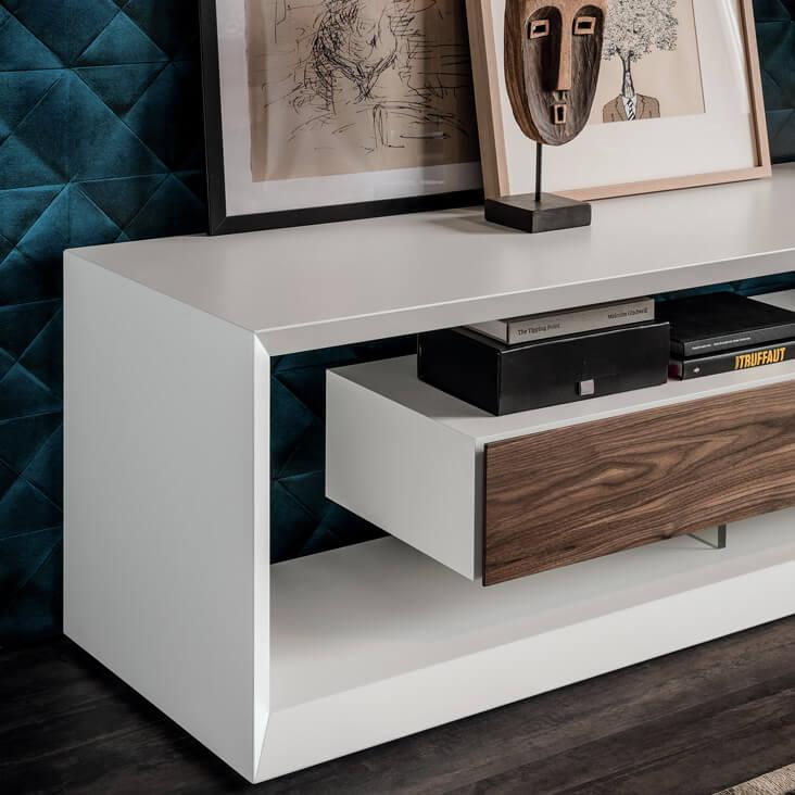 dizajnerskie-tumby-pod-televizor (2)