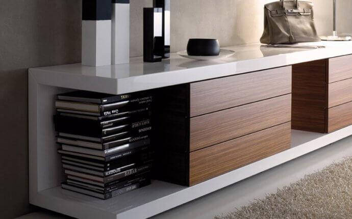 dizajnerskie-tumby-pod-televizor (21)