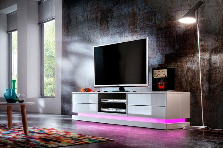 dizajnerskie-tumby-pod-televizor (22)