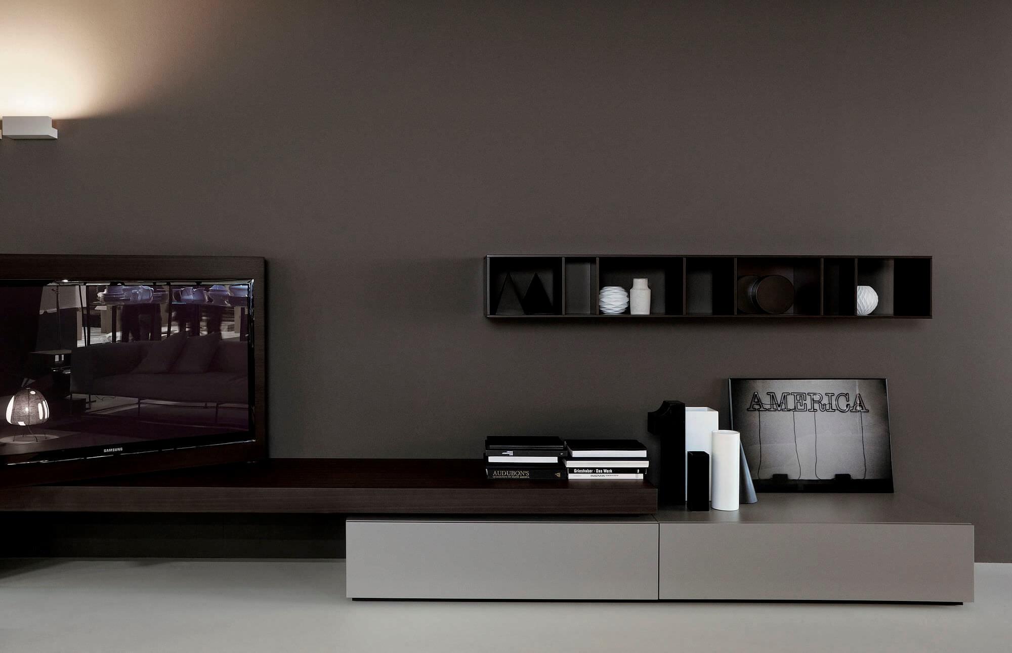 dizajnerskie-tumby-pod-televizor (3)