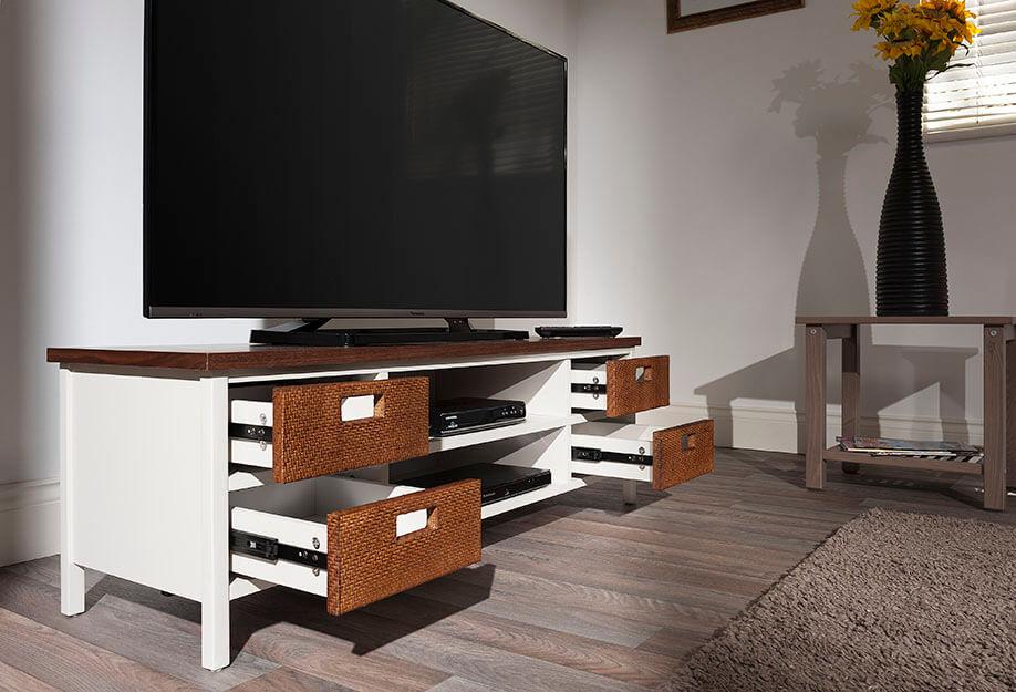 dizajnerskie-tumby-pod-televizor (4)