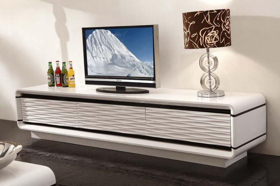 dizajnerskie-tumby-pod-televizor (6)