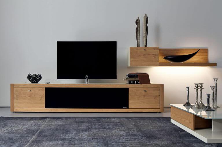 dizajnerskie-tumby-pod-televizor (7)
