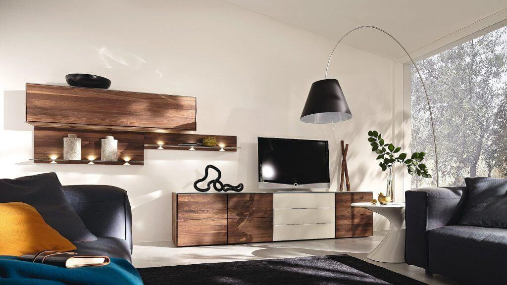 dizajnerskie-tumby-pod-televizor (8)