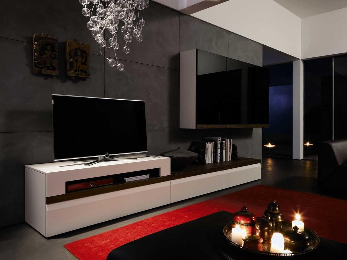 dlinnaya-tumba-pod-televizor (11)
