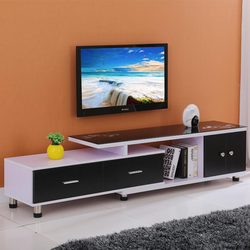 dlinnaya-tumba-pod-televizor (15)