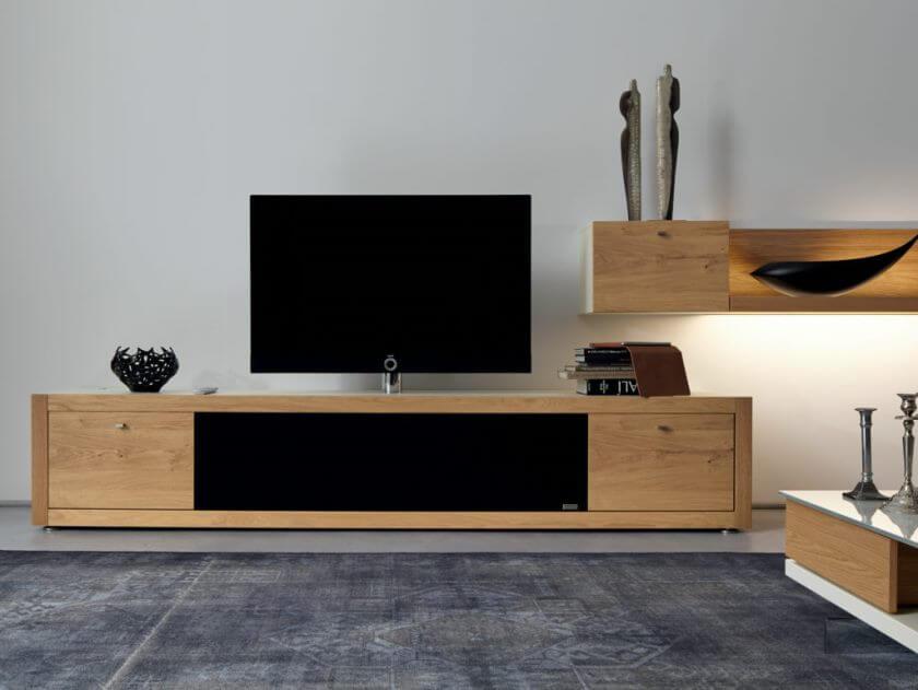 dlinnaya-tumba-pod-televizor (9)