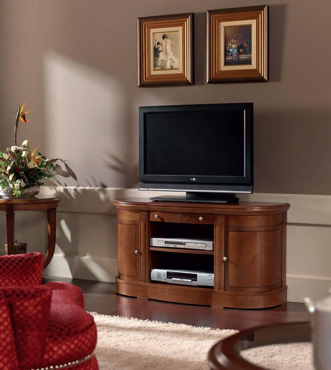komod-pod-televizor (1)