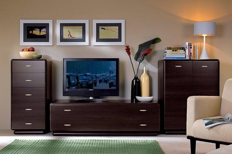 komod-pod-televizor (24)