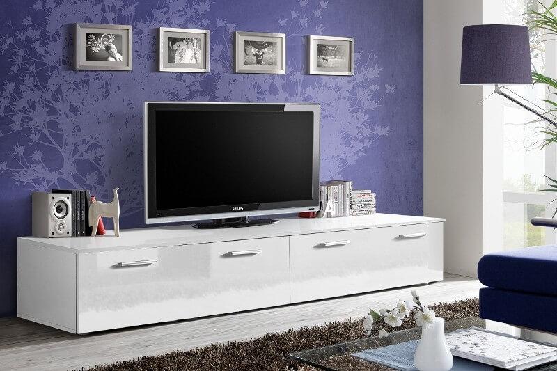 komod-pod-televizor (28)