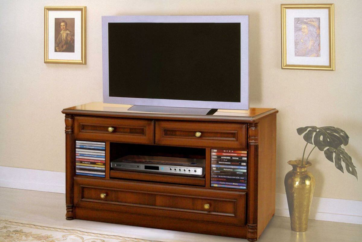 komod-pod-televizor (4)