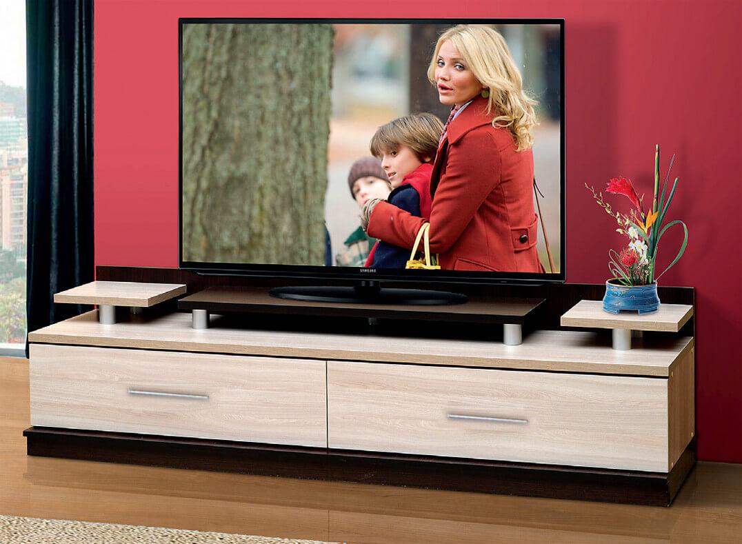 komod-pod-televizor (9)