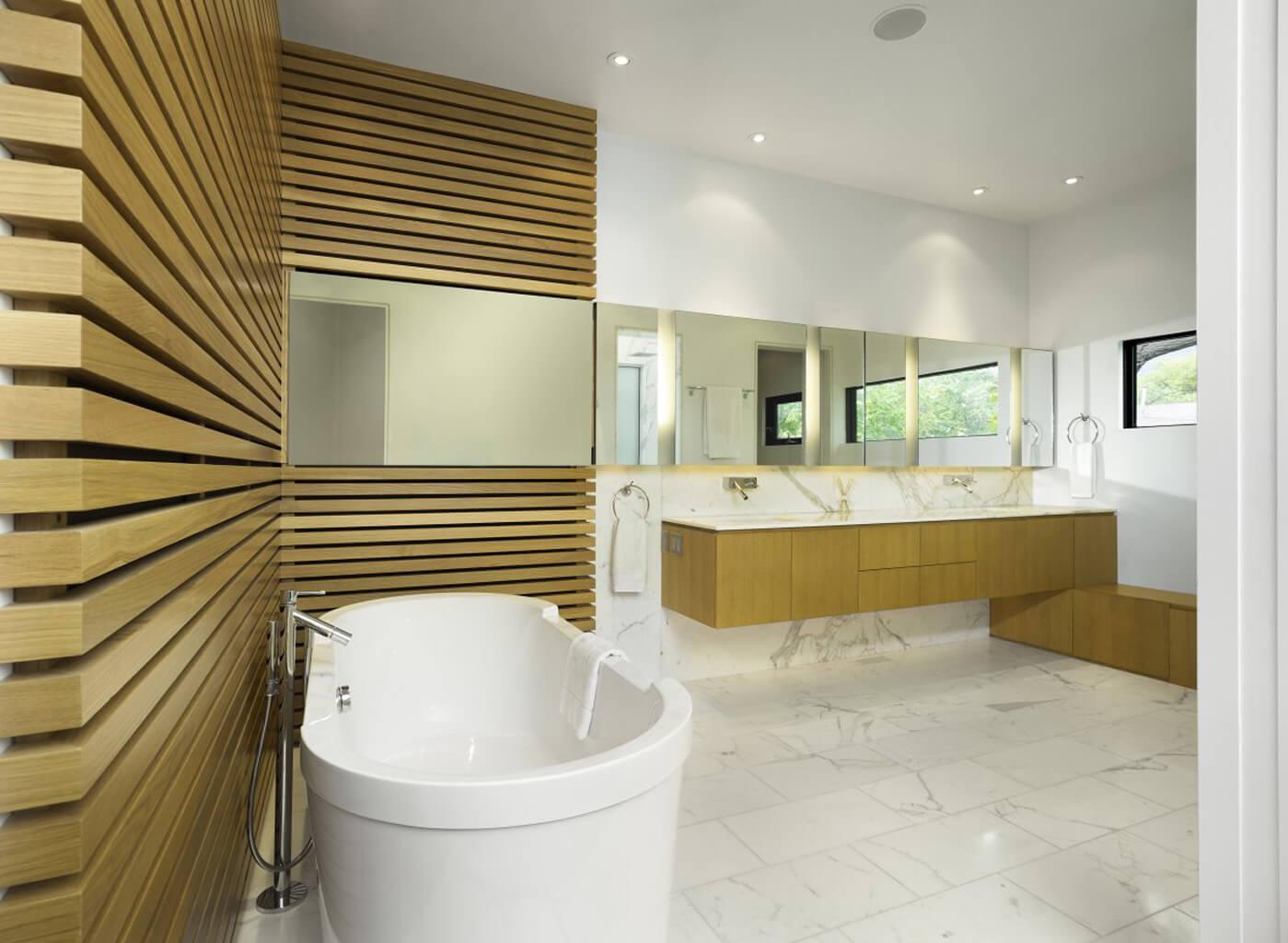 bathroom design ideas - HD1399×1024