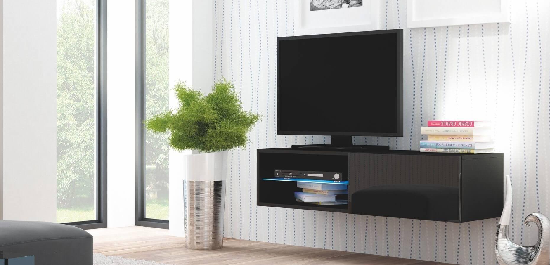 podvesnaya-tumba-pod-televizor (1)