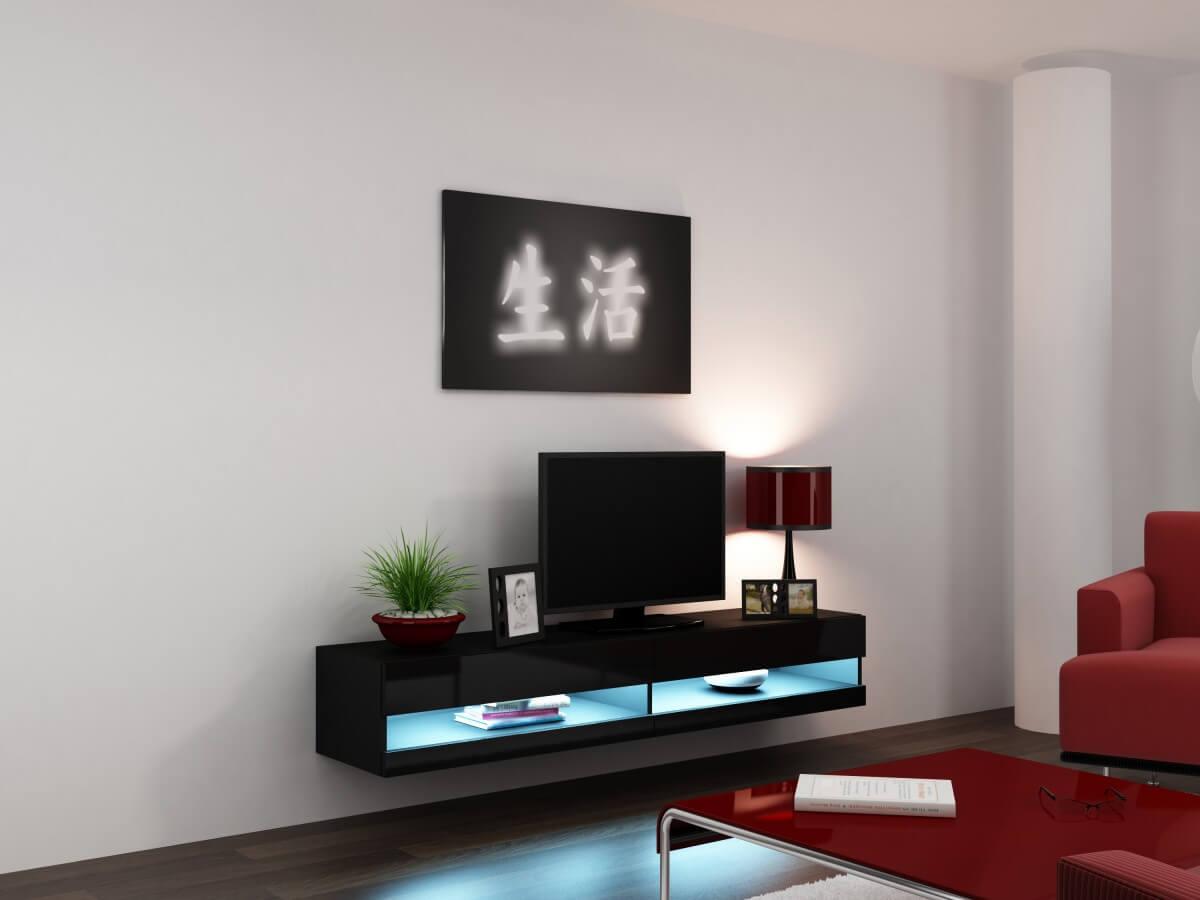 podvesnaya-tumba-pod-televizor (13)