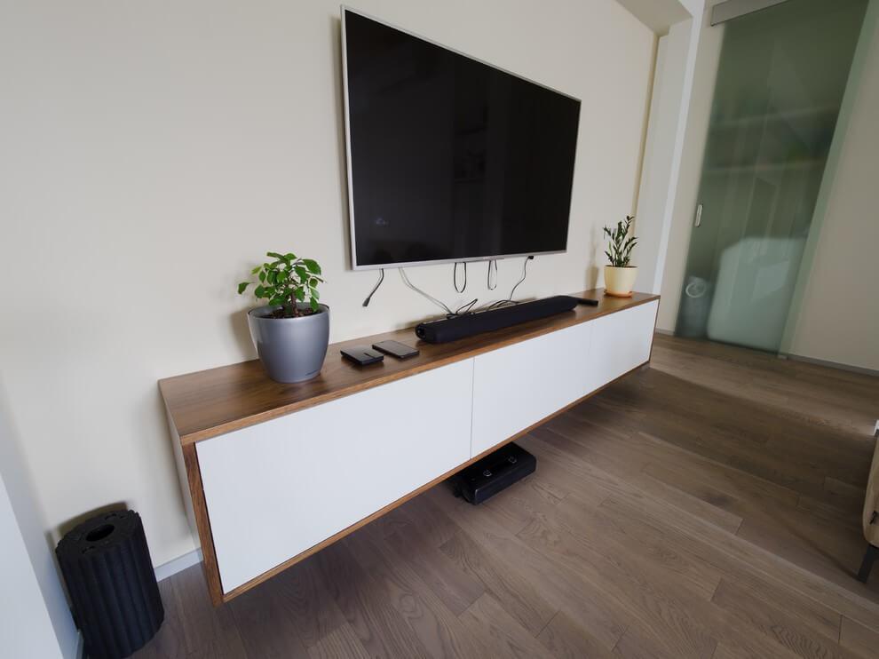 podvesnaya-tumba-pod-televizor (18)