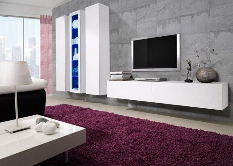 podvesnaya-tumba-pod-televizor (2)