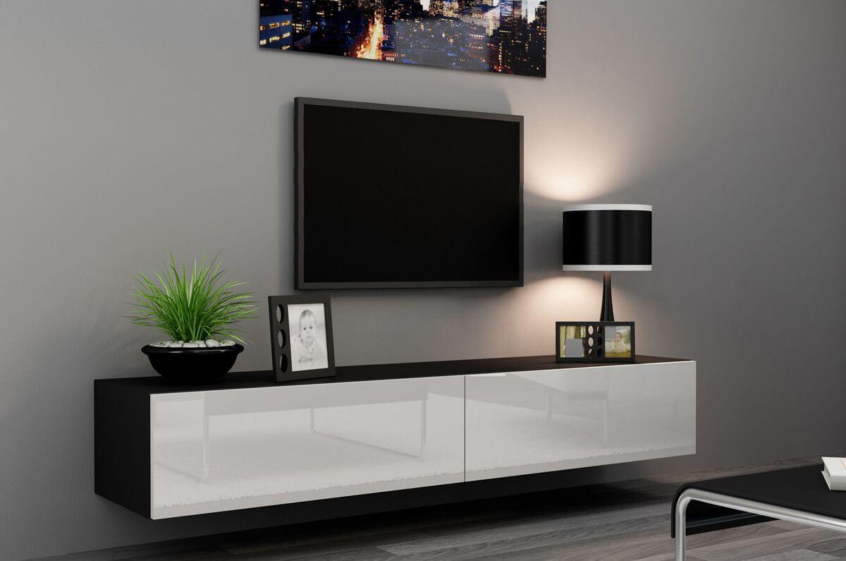 podvesnaya-tumba-pod-televizor (20)