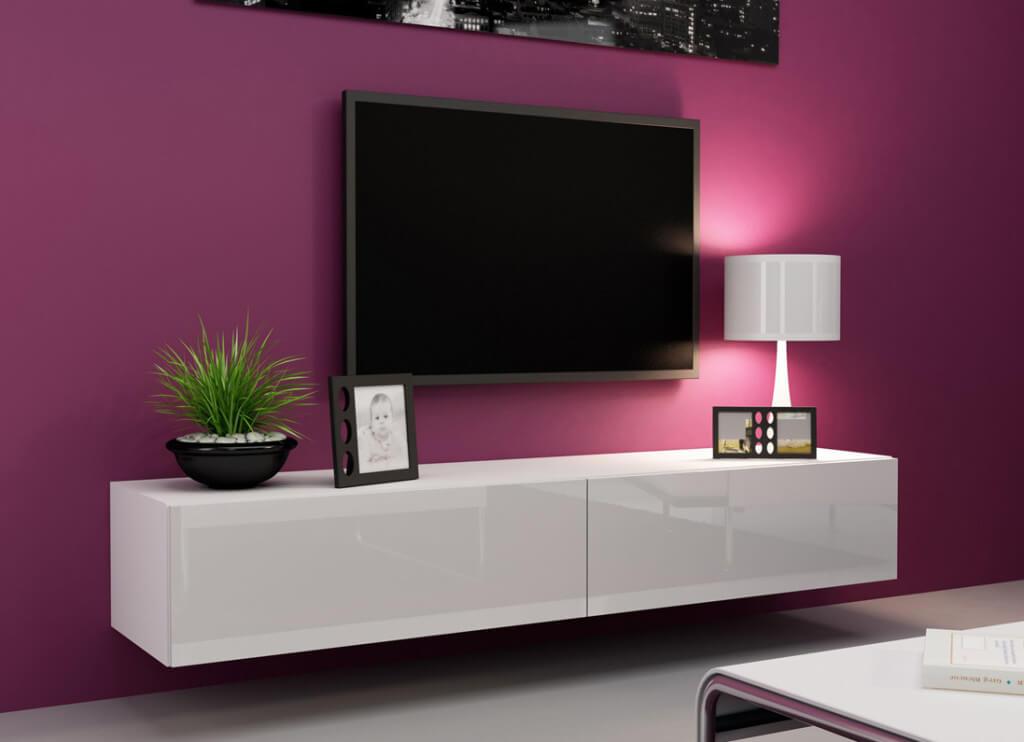 podvesnaya-tumba-pod-televizor (24)